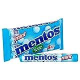 Mentos (Mint), 4 Count