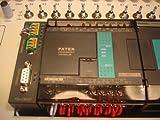 ROHTEK / FATEK PLC Programmable Logic Controller