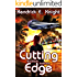 Cutting Edge: A Nick Blade Novel