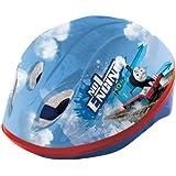 Thomas & Friends Safety Helmet - Blue, 48-52 Centimeter