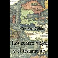 Los cuatro viajes y el testamento