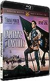 Capitaine de Castille [Blu-ray]