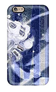 tampa bay lightning (51) NHL Sports & Colleges fashionable iPhone 6 cases