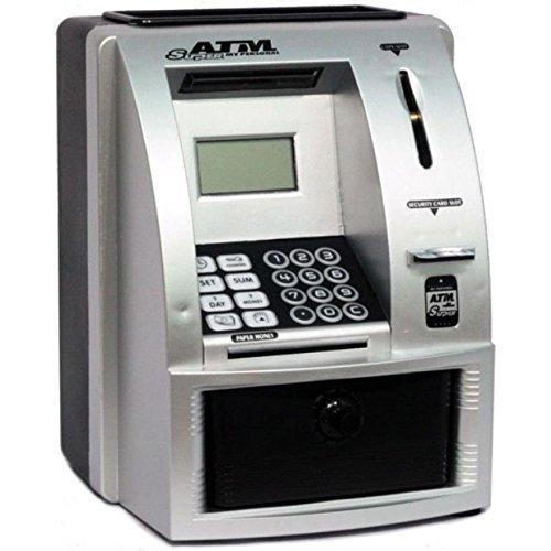 Personal Machine Digital Display RINCO product image