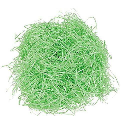 green-easter-grass-1-dozen-bulk