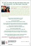 1-Pound-a-Day-The-Marthas-Vineyard-Diet-Detox-and-Plan-for-a-Lifetime-of-Healthy-Eating