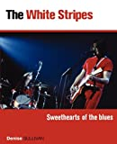 White Stripes, Denise Sullivan, 0879308052