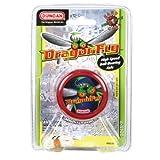 Dragonfly Ball-Bearing Yo-Yo (colors may vary)