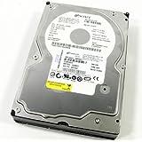 Western Digital WD1600YS 160GB SATA/300 7200RPM 16MB Hard Drive [Electronics]