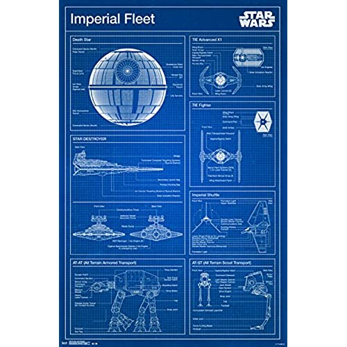 Blueprint wall art amazon malvernweather Images
