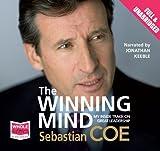 The Winning Mind (unabridged audiobook)