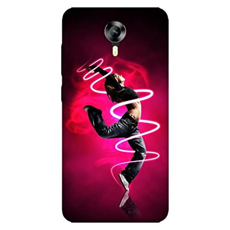 promo code 57825 ef62f Fasheen Designer Soft Case Mobile Back Cover for: Amazon.in: Electronics