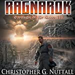 Ragnarok: Twilight of the Gods, Book 3 | Christopher G. Nuttall