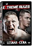 WWE 2012 Extreme Rules 2012