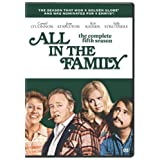 All in the Family: Complete Fifth Season