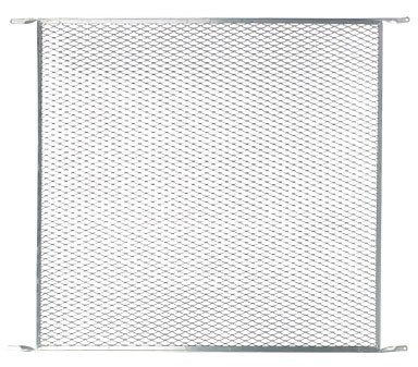 - M-D Building Products 33605 30-Inch by 36-Inch Patio Grille