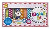 : ALEX Toys DIY Wear Watch It!
