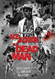 Ace Jackson Is a Dead Man