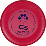 Hyperflite K-10 Competition Standard Dog Disc by Hyperflite