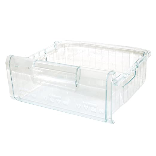 Top/medio cajón para Bosch Frigorífico Congelador equivalente a ...