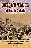 South Dakota, T. D. Griffith, 0762743425