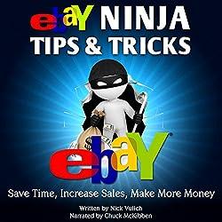 eBay Ninja Tips & Tricks