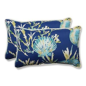 51Jdd4%2BOypL._SS300_ 100+ Coastal Throw Pillows & Beach Throw Pillows