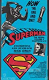 Superman: The Serial - Volume 2 (Chapters 8 - 15) [VHS]