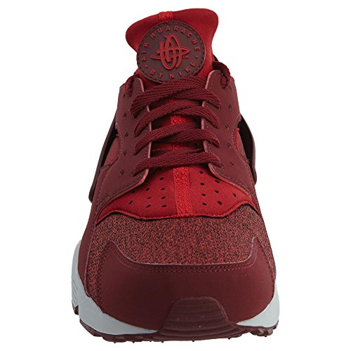 Huarache Nike Scarpe Uomo da Air Rot Ginnastica wwAqvE5nzr