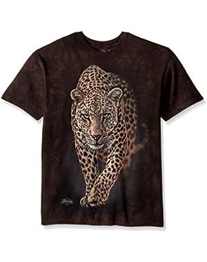 Men's Savage T-Shirt