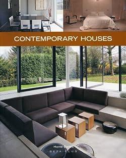 Contemporary Houses (Home)