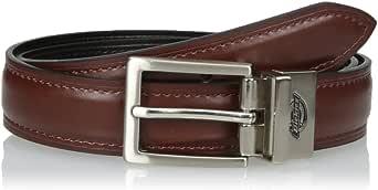 Dickies - Cinturón - para niño