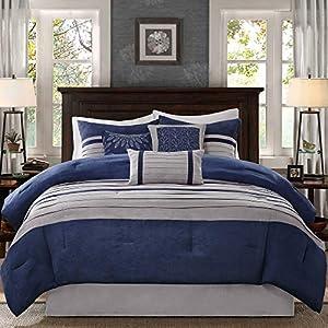 51JdeRwl7tL._SS300_ Coastal Comforters & Beach Comforters