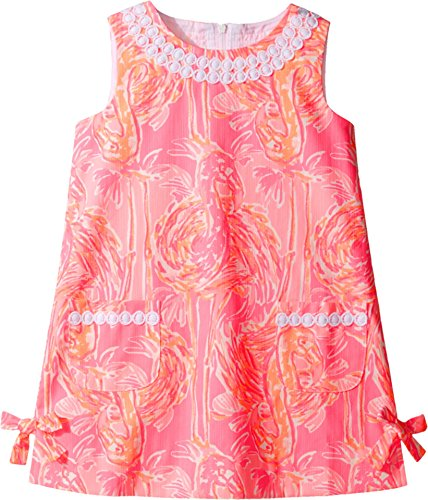 Patch Lilly Shift - 2