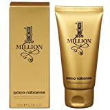 Paco Rabanne 1 Million Aftershave Balm 75ml by Paco Rabanne