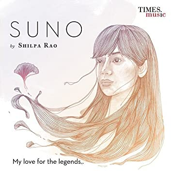 Buy Suno Online at Low Prices in India | Amazon Music Store - Amazon in