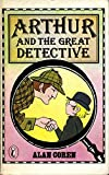 Arthur and the Great Detective (Puffin Books)