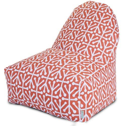 7' Xxl Fuf Chair - 9