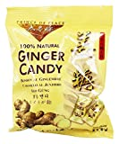 Prince Of Peace Ginger Candy