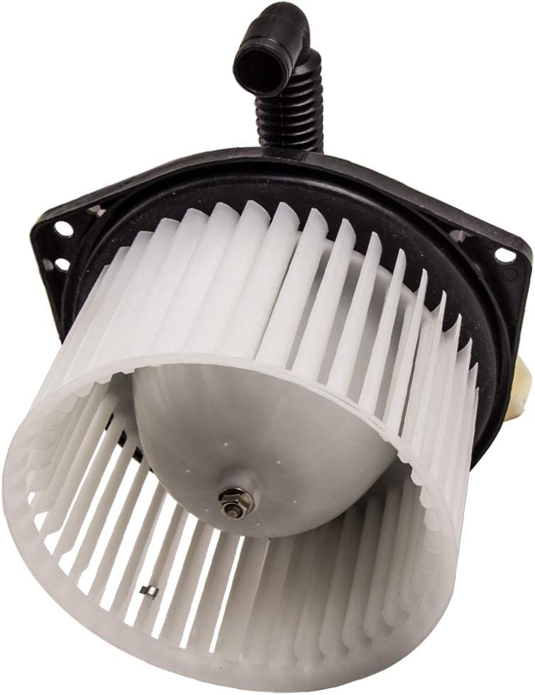 7425054J10 XL-7 Grand Vitara Vitara New HVAC Blower Motor BM 9357C