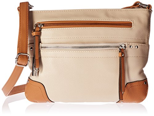 rosetti-florence-crossbody-with-adjustable-strap-antique-white-with-vachetta