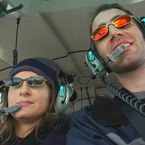- Discovery Flight Lesson For the Chicago, Illinois Location! Great Gift!