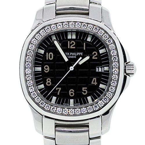 patek-philippe-aquanaut-analog-quartz-womens-watch-5087-1a-certified-pre-owned