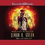 Moonbreaker | Simon R. Green