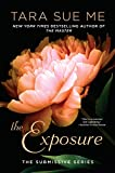 The Exposure (The Submissive Series)