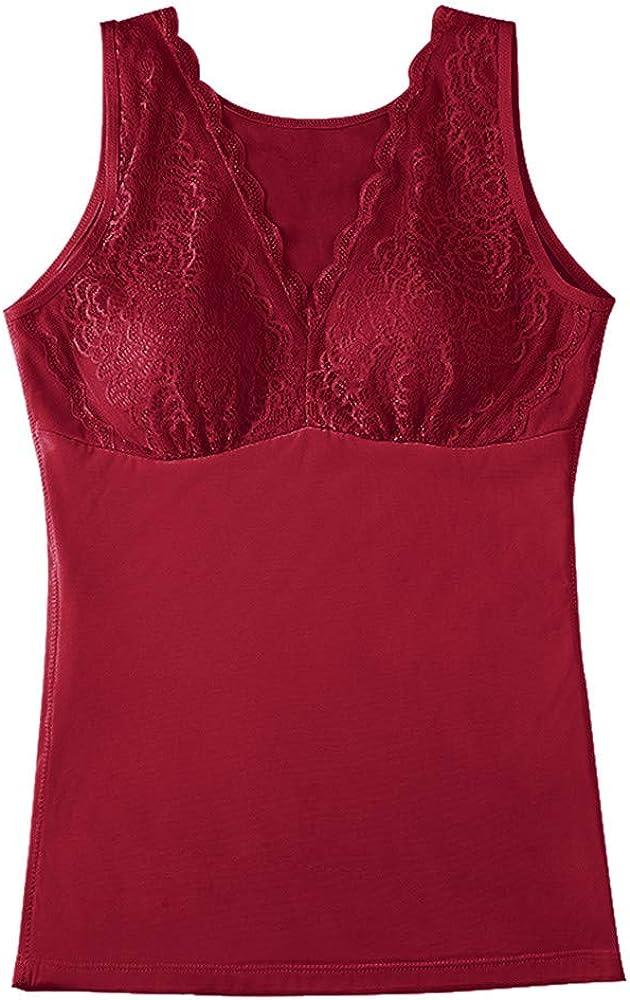Slimming Burn Fat Tummy Slim Shapewear Bodysuit Full Body Waim Vest