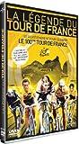 """Afficher """"La Légende du Tour de France"""""""