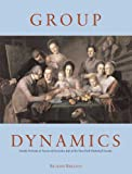 Group Dynamics, Richard Brilliant and Amy Weinstein, 1595580786