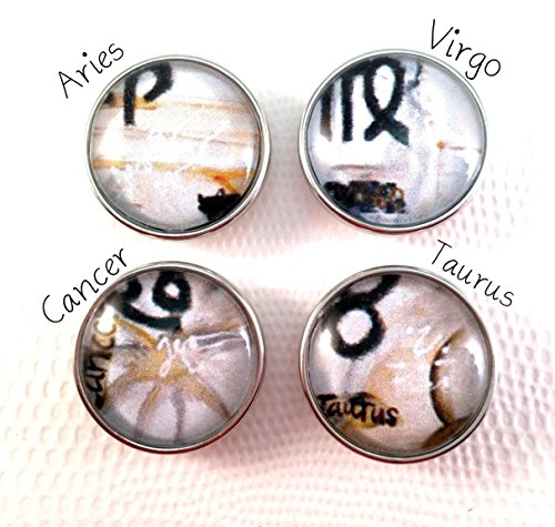 zodiac-abstract-signs-snap-jewelry-snap-bracelet-snap-charms-noosa-style-chunk-snap-charm-popper-sna