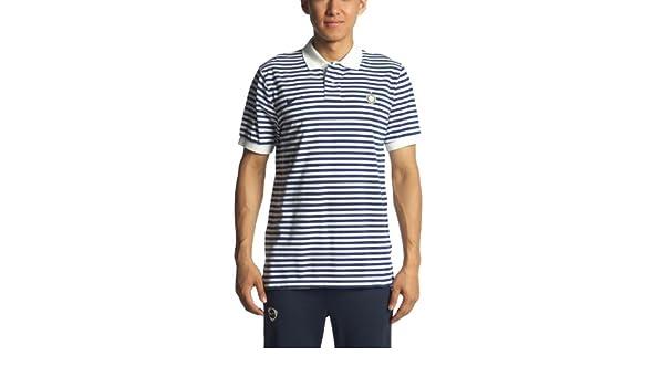 Nike - Inter Milan Polo BL 11 Hombre Color: Blanco Talla: L ...